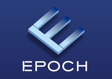 The Epoch Mission